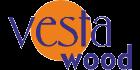 VestaWood